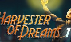 Harvester of Dreams : Episode 1 İndir Yükle