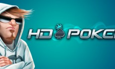 HD Poker: Texas Hold'em İndir Yükle