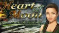 Heart of Moon : The Mask of Seasons İndir Yükle
