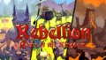 Heart of the Kingdom: Rebellion İndir Yükle