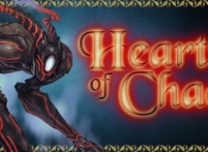 Hearts of Chaos İndir Yükle