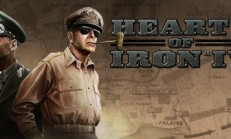 Hearts of Iron IV İndir Yükle