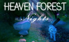 Heaven Forest NIGHTS İndir Yükle