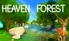 Heaven Forest – VR MMO İndir Yükle