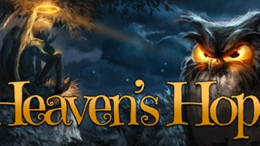 Heaven's Hope – Special Edition İndir Yükle