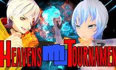 Heavens Tournament İndir Yükle