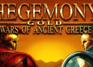Hegemony Gold: Wars of Ancient Greece İndir Yükle