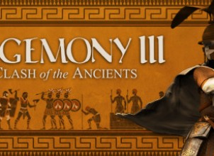 Hegemony III: Clash of the Ancients İndir Yükle