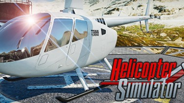 Helicopter Simulator VR 2021 – Rescue Missions İndir Yükle