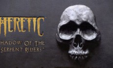 Heretic: Shadow of the Serpent Riders İndir Yükle