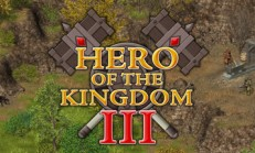 Hero of the Kingdom III İndir Yükle