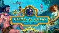 Heroes of Hellas Origins: Part One İndir Yükle