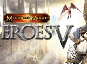 Heroes of Might & Magic V İndir Yükle