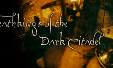 HeXen: Deathkings of the Dark Citadel İndir Yükle