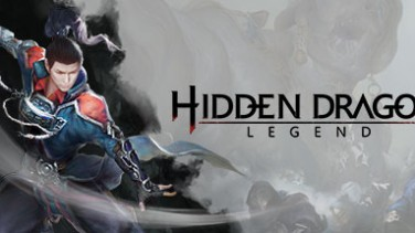 Hidden Dragon: Legend İndir Yükle