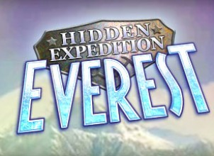 Hidden Expedition: Everest İndir Yükle