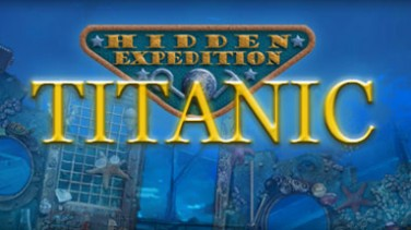 Hidden Expedition: Titanic İndir Yükle