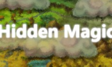 Hidden Magic İndir Yükle