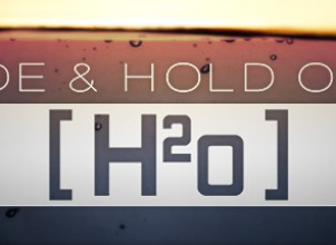 Hide & Hold Out – H2o İndir Yükle