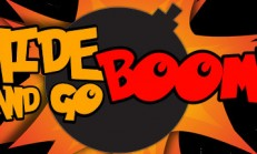 Hide and go boom İndir Yükle