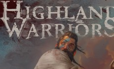 Highland Warriors İndir Yükle