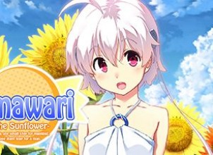 Himawari – The Sunflower – İndir Yükle