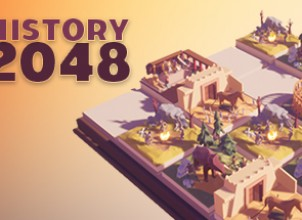 History2048 – 3D puzzle number game İndir Yükle