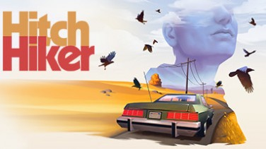 Hitchhiker – A Mystery Game İndir Yükle