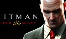 Hitman: Blood Money İndir Yükle