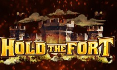 Hold The Fort İndir Yükle