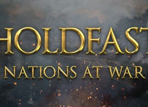 Holdfast: Nations At War İndir Yükle