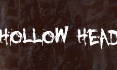 Hollow Head: Director's Cut İndir Yükle