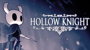 Hollow Knight İndir Yükle