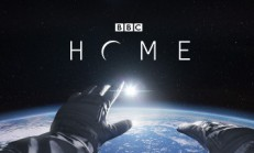 Home – A VR Spacewalk İndir Yükle