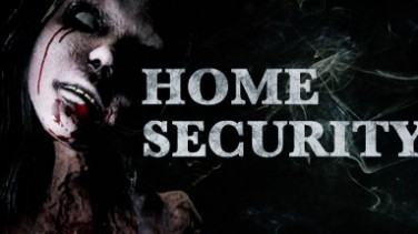 Home Security İndir Yükle