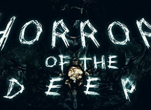 HORROR OF THE DEEP İndir Yükle