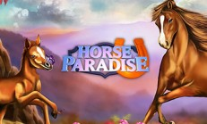 Horse Paradise – My Dream Ranch İndir Yükle