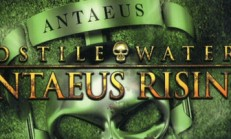 Hostile Waters: Antaeus Rising İndir Yükle