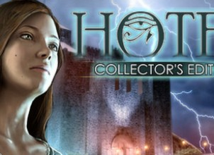 Hotel Collectors Edition İndir Yükle
