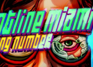 Hotline Miami 2: Wrong Number İndir Yükle