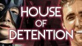 House of Detention İndir Yükle