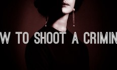 How to shoot a criminal İndir Yükle