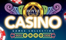 Hoyle Official Casino Games İndir Yükle