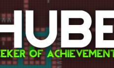 HUBE: Seeker of Achievements İndir Yükle