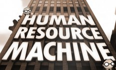 Human Resource Machine İndir Yükle