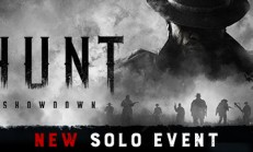 Hunt Showdown İndir Yükle
