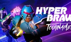 HyperBrawl Tournament İndir Yükle