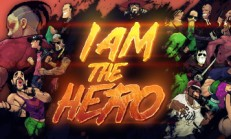 I Am The Hero İndir Yükle