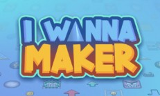I Wanna Maker İndir Yükle