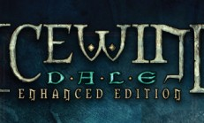 Icewind Dale: Enhanced Edition İndir Yükle